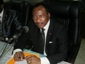 la-rehabilitation-de-314-km-de-route-dans-la-region-de-l-est-du-cameroun-confiee-a-deux-societes-forestieres