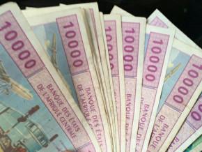le-tresor-public-camerounais-tentera-de-mobiliser-10-milliards-fcfa-sur-le-marche-de-la-beac-le-10-octobre-2018