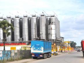 la-societe-anonyme-des-brasseries-du-cameroun-recompense-la-patience-des-actionnaires-avec-un-dividende-global-de-13-02-milliards-de-fcfa