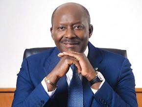 henri-claude-oyima-nous-montrons-la-determination-de-faire-de-bgfibank-le-fer-de-lance-de-l-economie-nationale