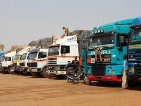 les-transports-camerounais-menacent-de-ne-plus-se-rendre-en-rca-a-cause-des-bandes-armees-a-la-frontiere