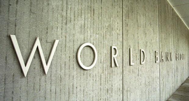 la-banque-mondiale-s-apprete-a-signer-un-accord-de-financement-avec-la-beac-la-banque-centrale-des-six-etats-de-la-cemac