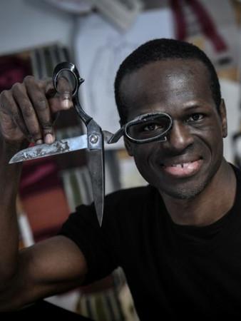imane-ayissi-desormais-haut-couturier-africain