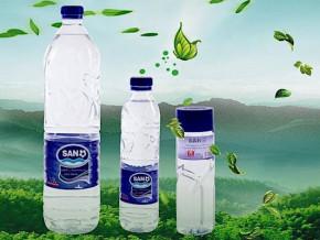 le-producteur-d-eau-minerale-sano-suspendu-d-activites-pour-six-mois-pour-non-respect-des-normes-d-exploitation