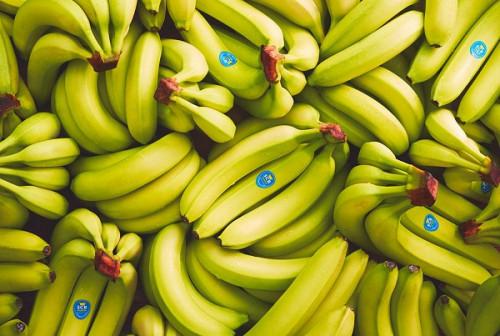 exportations-grace-a-un-coup-de-pouce-de-fairtrade-la-php-vendra-sa-banane-un-peu-plus-chere-des-janvier-2022