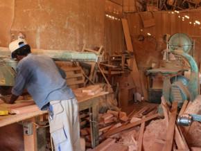 covid-19-proparco-offre-une-garantie-de-plus-de-3-milliards-de-fcfa-pour-soutenir-les-prets-aux-pme-camerounaises