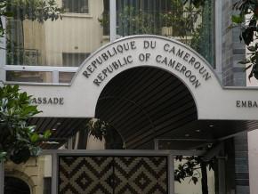 des-personnels-des-missions-diplomatiques-du-cameroun-soupconnes-de-toucher-des-salaires-frauduleux