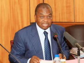 le-gouvernement-camerounais-met-en-ligne-un-repertoire-des-biens-mobiliers-mis-en-garantie-par-les-emprunteurs-financiers