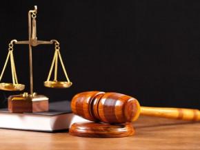 le-cameroun-veut-durcir-sa-legislation-regissant-l-activite-de-notaires-huissiers-greffiers-arbitres