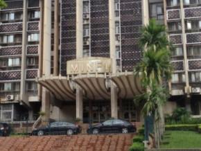 le-dispositif-informatique-du-cameroun-ne-couvre-pas-tout-le-perimetre-de-l-execution-budgetaire-gouvernement
