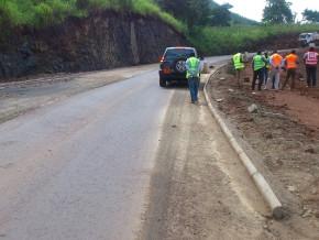 les-travaux-de-la-ring-road-ouvrant-le-cameroun-au-nigeria-en-arret-pour-cause-d-insecurite