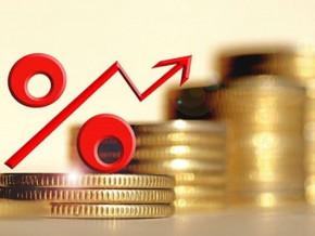 l-ins-estime-la-croissance-du-cameroun-a-0-7-en-2020-a-l-oppose-des-previsions-negatives