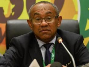 le-president-de-la-confederation-africaine-de-football-ahmad-ahmad-en-visite-au-cameroun-ce-2-octobre-2018