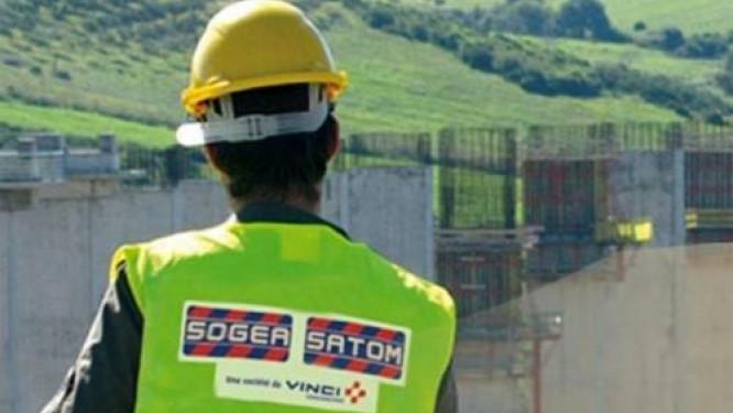 l-etat-camerounais-confie-deux-contrats-de-plus-de-140-milliards-fcfa-a-sogea-satom-pour-la-construction-de-247-7-km-de-routes