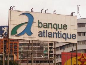 apres-avoir-ete-sanctionnee-par-la-cobac-banque-atlantique-cameroun-desamorce-une-autre-crise-avec-la-douaniere