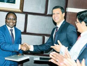 l-indien-wpil-decroche-un-contrat-de-34-milliards-fcfa-pour-l-approvisionnement-en-eau-potable-de-20-villes-camerounaises
