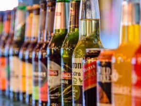 le-gouvernement-camerounais-differe-la-hausse-des-prix-des-boissons-alcoolisees-prenant-a-contrepied-les-speculateurs
