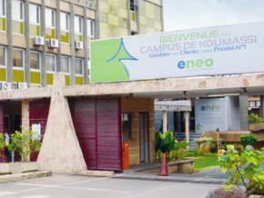 eneo-verse-2-7-milliards-de-fcfa-pour-mettre-fin-au-litige-commercial-avec-gaz-du-cameroun