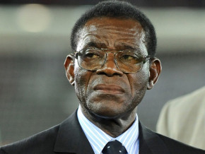 le-president-obiang-nguema-espere-voir-la-cemac-se-liberer-de-son-partenariat-monetaire-avec-la-france