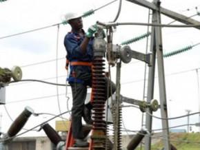 la-societe-nationale-de-transport-de-l-electricite-confirme-qu-elle-a-accueilli-230-employes-venus-de-chez-eneo
