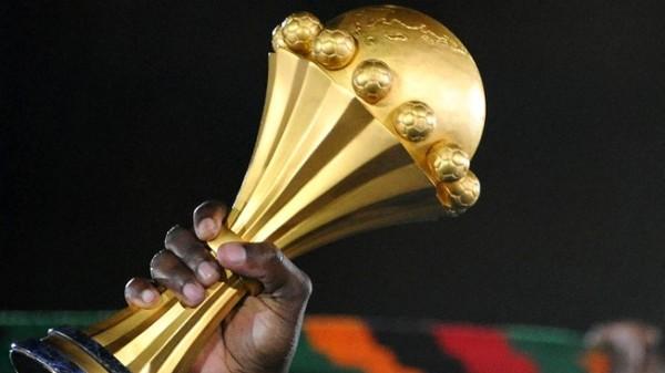 retiree-au-cameroun-par-la-caf-la-coupe-d-afrique-des-nations-de-football-2019-aura-finalement-lieu-en-egypte