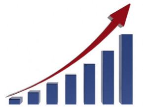 le-cameroun-affiche-un-taux-de-croissance-de-4-2-au-premier-trimestre-2019