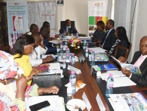 le-bureau-de-mise-a-niveau-des-entreprises-s-achemine-vers-une-cessation-d-activites-des-2022-faute-de-financements