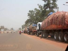 reouverture-officielle-annoncee-du-corridor-douala-bangui-ferme-depuis-3-mois-pour-insecurite-en-rca