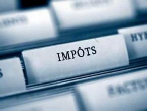 importations-cosmetiques-meches-cils-articles-pour-jeux-motos-cibles-par-les-droits-d-accises-au-cameroun-en-2020