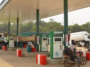 au-cameroun-35-des-distributeurs-des-produits-petroliers-sont-installes-dans-les-zones-rurales
