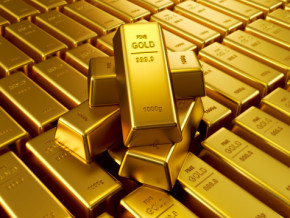 le-cameroun-dispose-d-un-stock-de-pres-de-30-000-onces-d-or-sur-un-total-d-environ-202-000-onces-a-la-beac