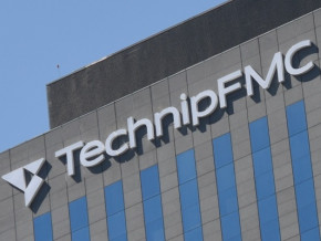 la-firme-technip-fmc-rejoint-le-trio-new-age-bowleven-et-lukoil-sur-le-projet-petro-gazier-etinde-au-cameroun