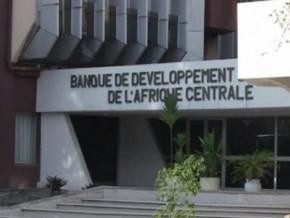 la-bdeac-et-la-commercial-bank-cameroon-investissent-4-5-milliards-fcfa-dans-la-construction-d-un-hotel-4-etoiles-a-douala