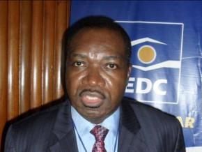 edc-reclame-plus-de-24-milliards-fcfa-a-l-electricien-camerounais-eneo-au-titre-des-droits-d-eau-du-barrage-de-lom-pangar