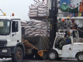 le-deficit-de-la-balance-commerciale-du-cameroun-s-eleve-a-744-milliards-de-fcfa-au-1er-semestre-2021-en-hausse-de-7-5