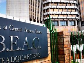 la-beac-fait-une-nouvelle-offre-de-liquidites-d-un-montant-de-40-milliards-de-fcfa-aux-banques-de-la-cemac