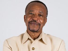 paul-k-fokam-les-pays-africains-sont-les-mieux-places-pour-avoir-une-monnaie-reconnue-sur-le-plan-international