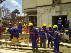 les-chantiers-de-la-can-2019-finalement-retiree-au-cameroun-ont-permis-de-creer-plus-de-5-000-emplois-dans-la-ville-de-garoua