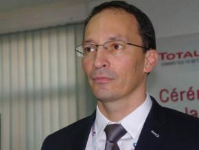 adrien-bechonnet-remplace-imrane-barry-au-poste-de-directeur-general-de-total-cameroun