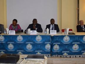 le-cameroun-veut-se-doter-d-un-plan-quinquennal-pour-l-amenagement-et-le-developpement-durable-du-territoire