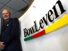 le-britannique-bowleven-va-retroceder-au-cameroun-sa-licence-d-exploration-sur-le-projet-gazier-bomono