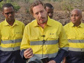 l-australien-canyon-resources-entrevoit-l-exploitation-du-plus-grand-gisement-de-bauxite-du-cameroun-a-partir-de-2022