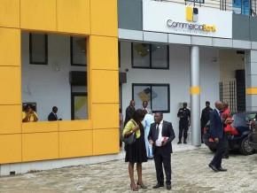 le-cameroun-recrute-trois-nouvelles-banques-pour-assurer-ses-operations-de-levees-de-fonds-sur-le-marche-de-la-beac