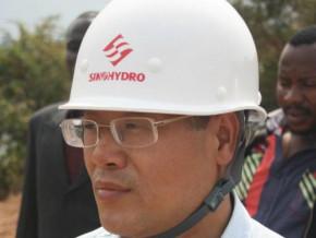 selon-le-gouvernement-camerounais-sinohydro-a-deja-prefinance-les-travaux-du-barrage-de-bini-a-warak-a-hauteur-d-une-vingtaine-de-milliards-fcfa