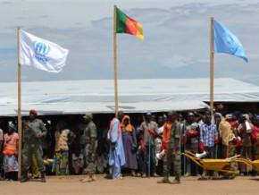 la-banque-mondiale-accorde-un-financement-de-84-millions-au-cameroun-pour-la-gestion-des-refugies-venus-du-nigeria-et-la-rca