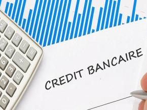 au-cameroun-l-encours-des-credits-bancaires-progresse-de-plus-de-43-milliards-de-fcfa-entre-janvier-et-fevrier-2021