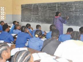 au-cameroun-le-taux-d-achevement-du-premier-cycle-de-l-enseignement-secondaire-est-passe-de-53-2-en-2015-a-80-en-2018