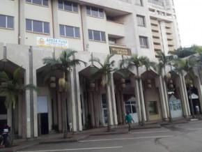 la-microfinance-camerounaise-apesa-fund-se-lance-dans-le-crowdfunding-un-marche-en-friche-dans-la-cemac