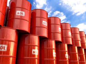 petrole-baisse-annoncee-des-ventes-du-cameroun-au-4e-trimestre-2021-malgre-une-embellie-dans-la-production
