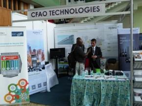 cfao-technologies-decroche-un-contrat-de-plus-d-un-milliard-de-fcfa-au-credit-foncier-du-cameroun